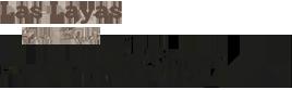 Las Layas Logo